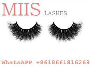 sale-eyelashes