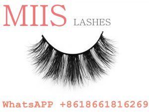 lashes private label