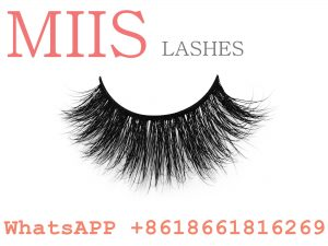 100% cruelty free 3d Mink Eye lashes100% cruelty free 3d Mink Eye lashes